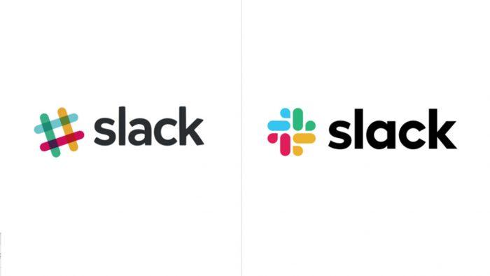 slack-novo-logo