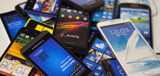 smartphone-b9