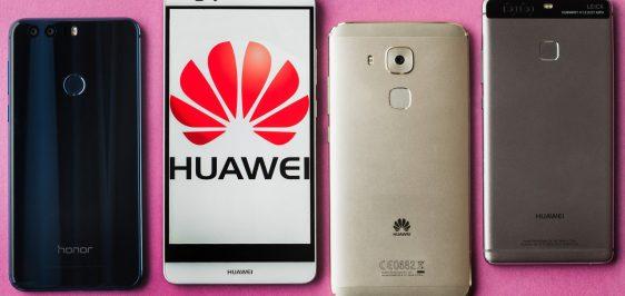 smartphone-chineses
