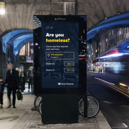 suecia-anuncio-abrigo