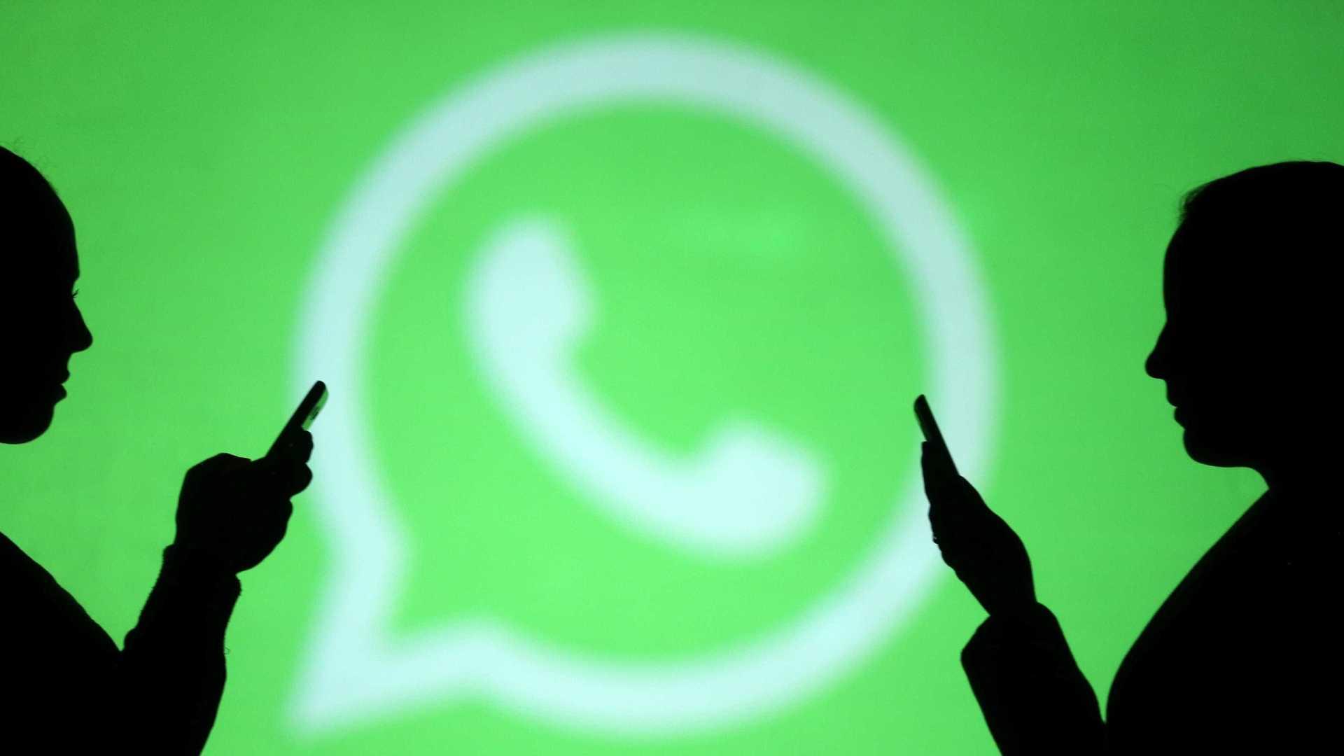 No combate às fake news, WhatsApp limita compartilhamento de mensagens a 5 destinatários por vez