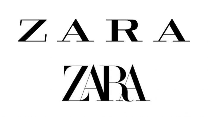 zara-novo-logo