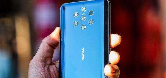 AndroidPIT-noki-9-pureview-camera-setup