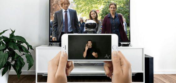 app-filmes-linguagem-sinais