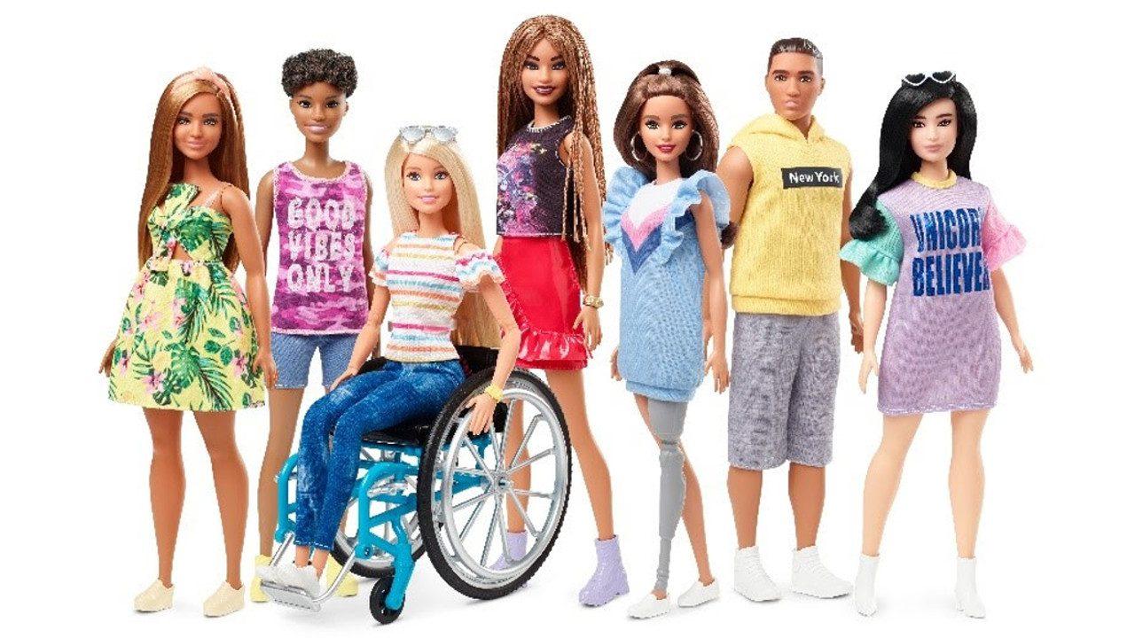 barbie-deficientes-fisicos