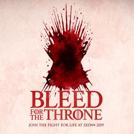 bleedforthethrone