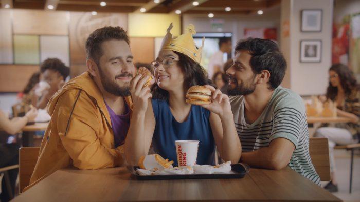 burger-king-poliamor