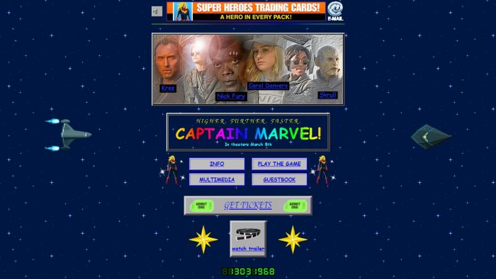 captainmarvel