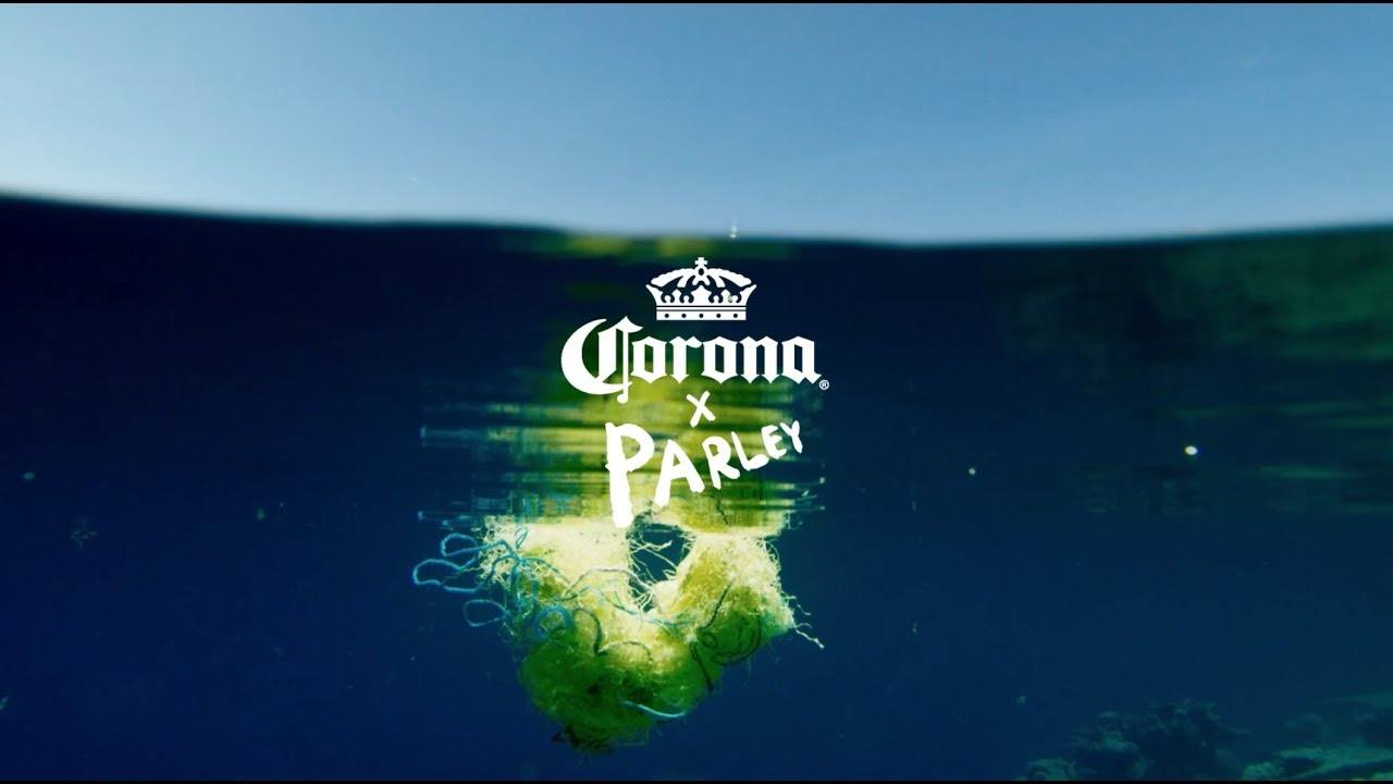 corona-e-parley