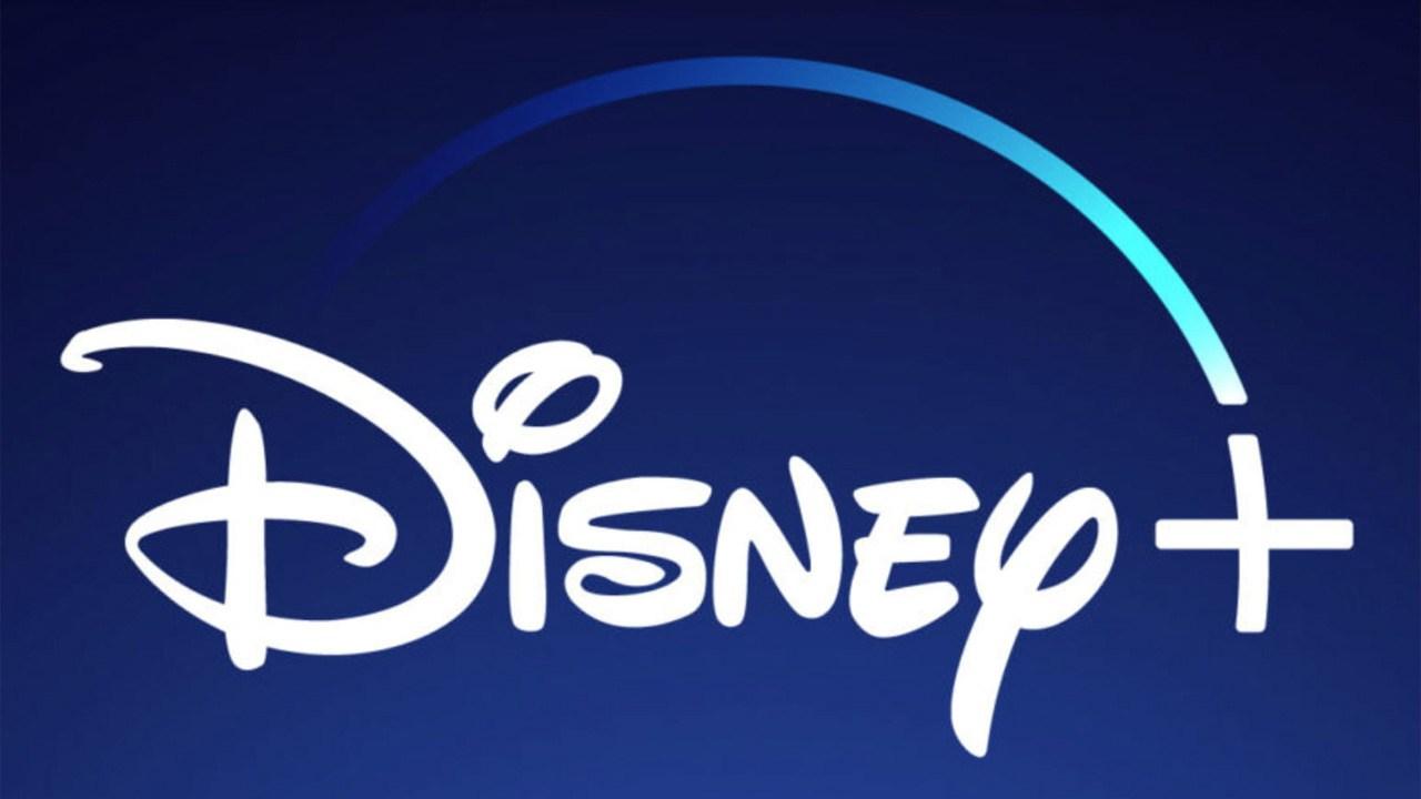 Disney+-deve-chegar-ao-Brasil-no-final-de-2020