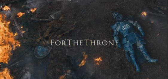 forthethrone