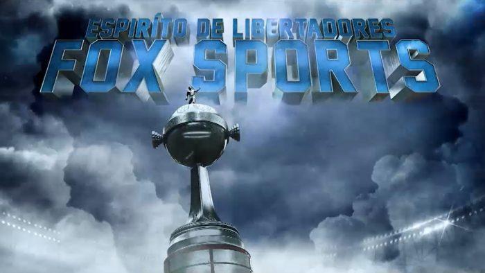 fox-sports-libertadores