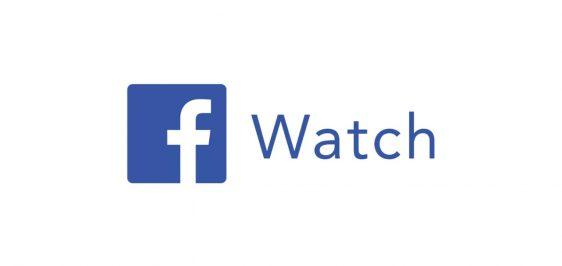 fwatch-b9