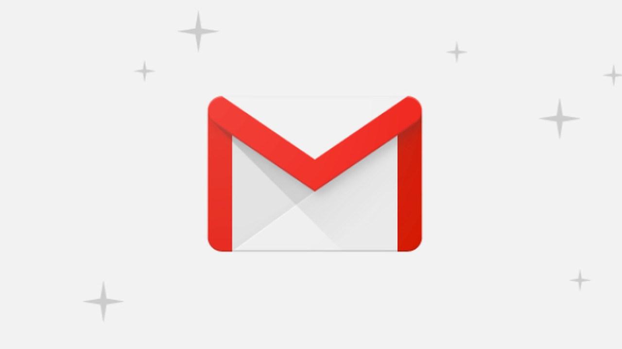 gmail-novidades