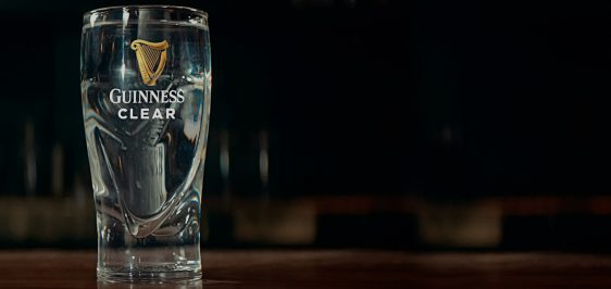guinness-clear