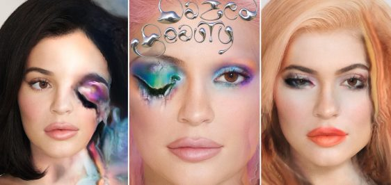 kylie-jenner-inteligencia-artificial