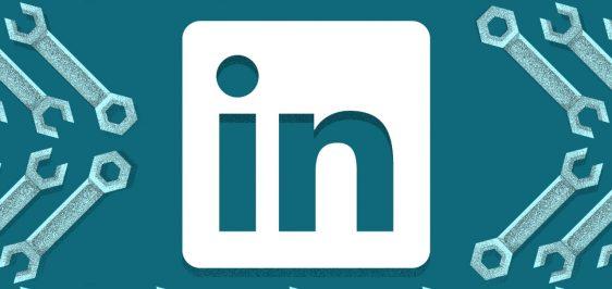 linkedin-salarios-maiores
