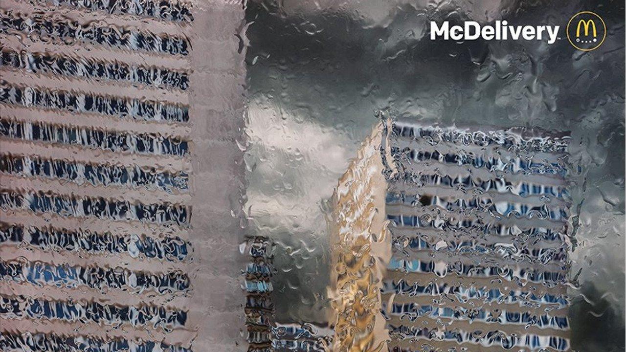 mcdelivery-frança-2019_capa