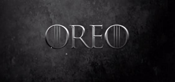 oreo-game-of-thrones