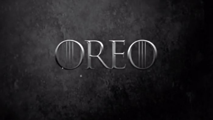 oreo-game-of-thrones