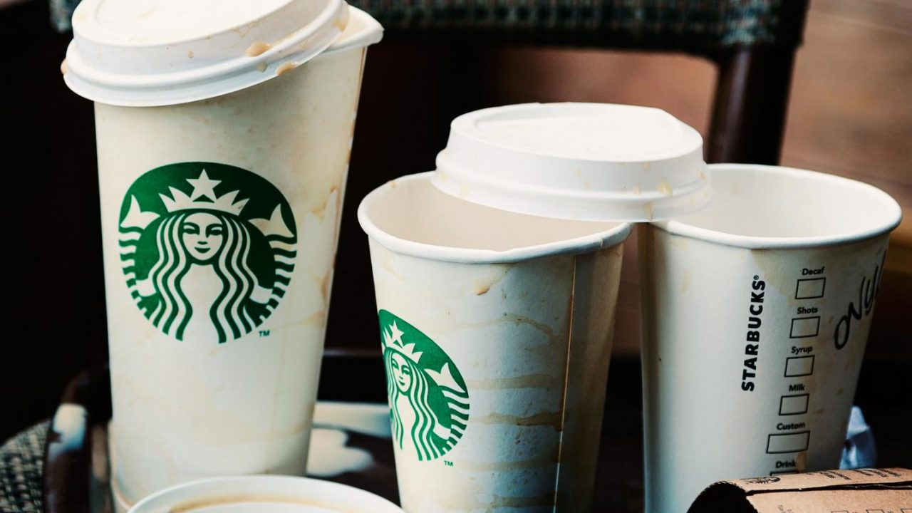 starbucks-cups-waste