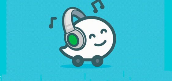 waze_playlists-carnaval