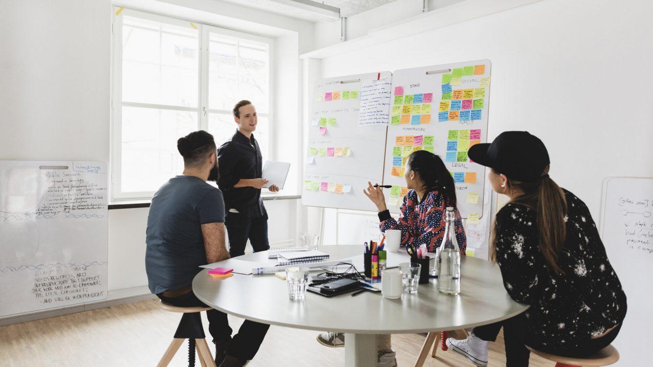 10-dicas-para-abrir-su-Startup-no-Brasil