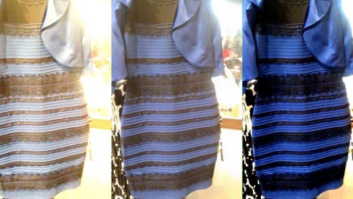 27fev2015-cor-de-vestido-vira-polemica-na-internet-o-fenomeno-ilusao-de-luminosidade-faz-as-pessos-enxergarem-a-peca-de-roupa-com-varidas-cores-1425033359483_1908x967