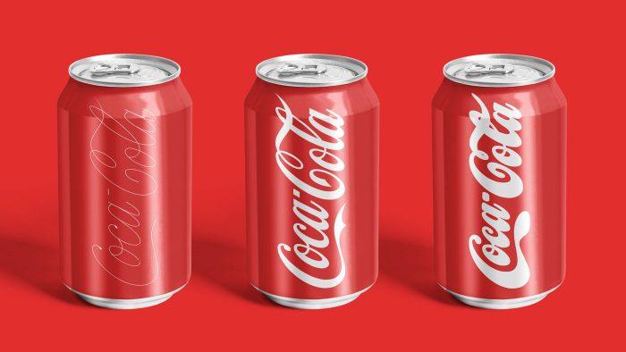 Coca-Cola-Var-Brand-Voice-Image