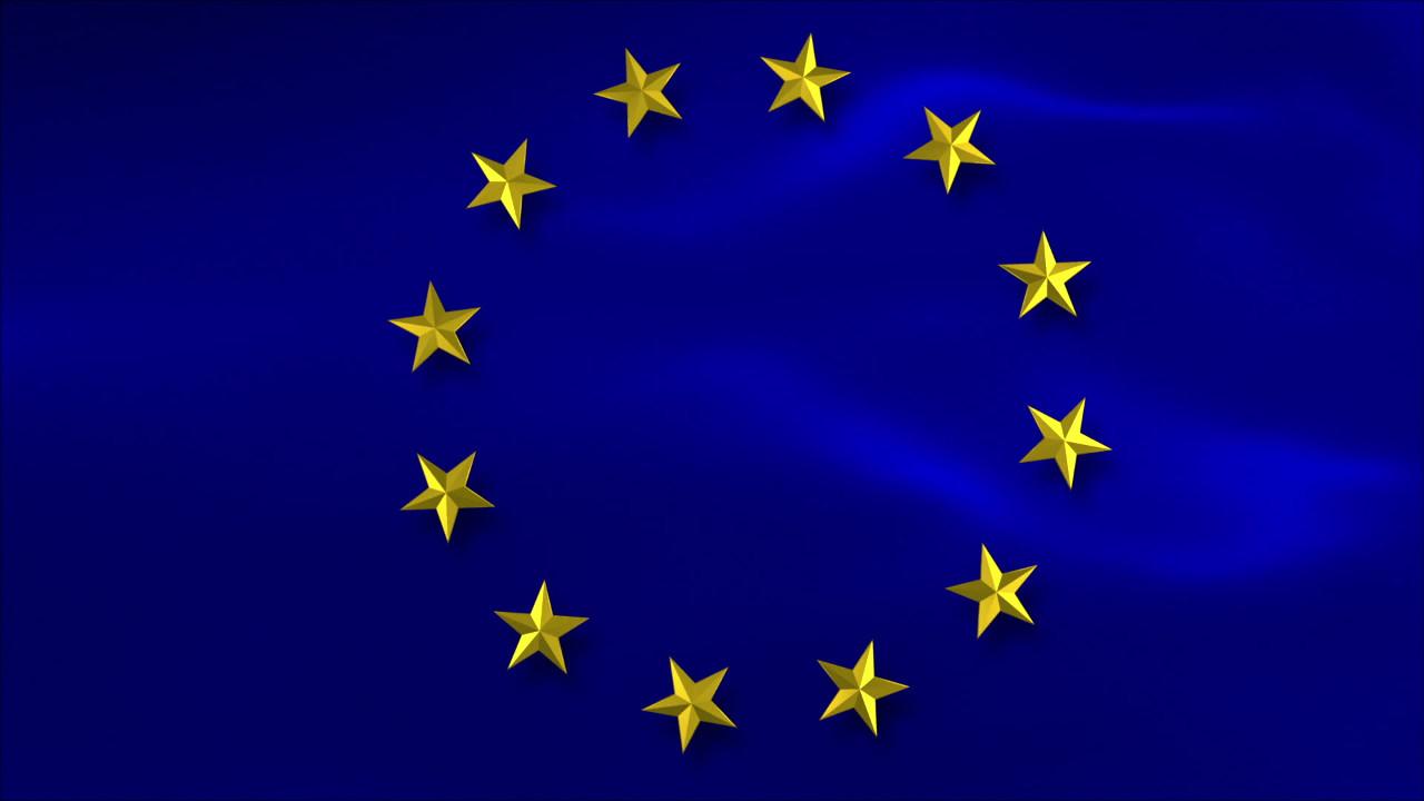 Diretiva-de-Direitos-Autorais-da-Uniio-Europei