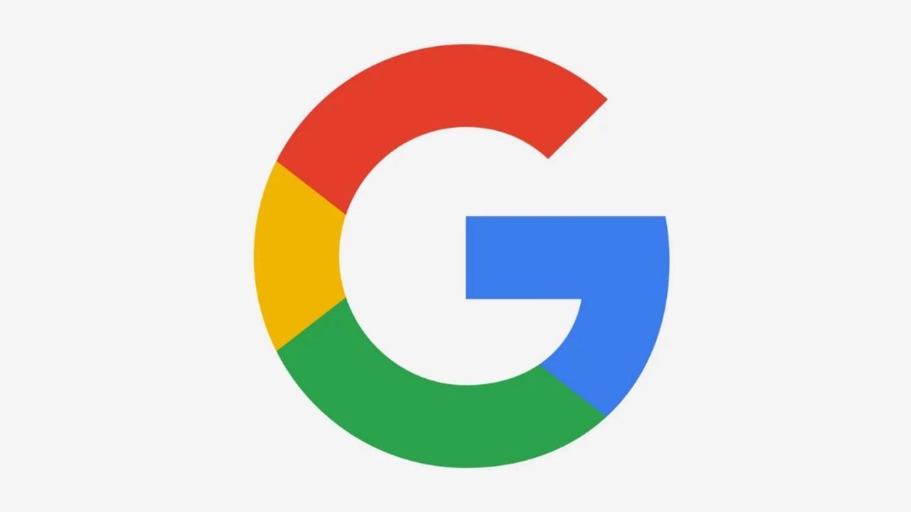Google-conselho-ia