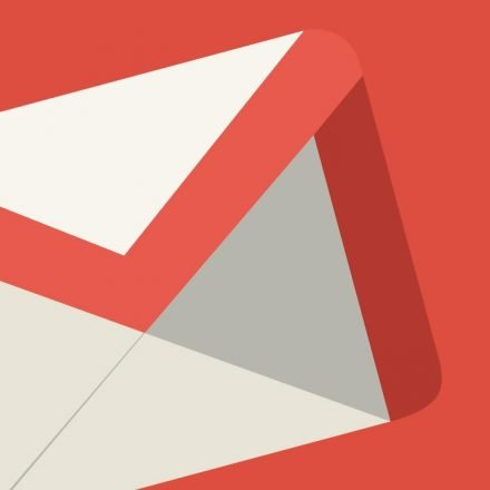 amp-for-email