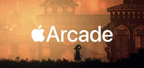 apple-arcade-capa