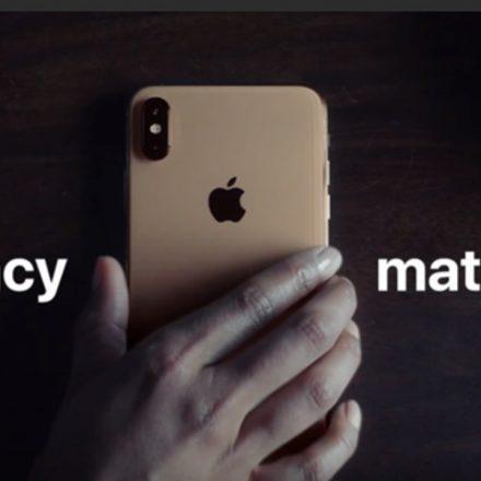 apple-privacidade