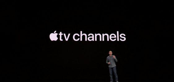apple-tv-channels-capa