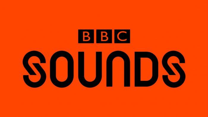 bbc-podcasts