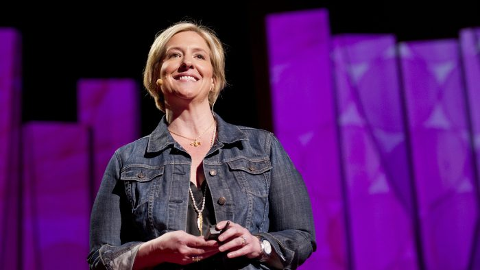 brenebrown_2012_b