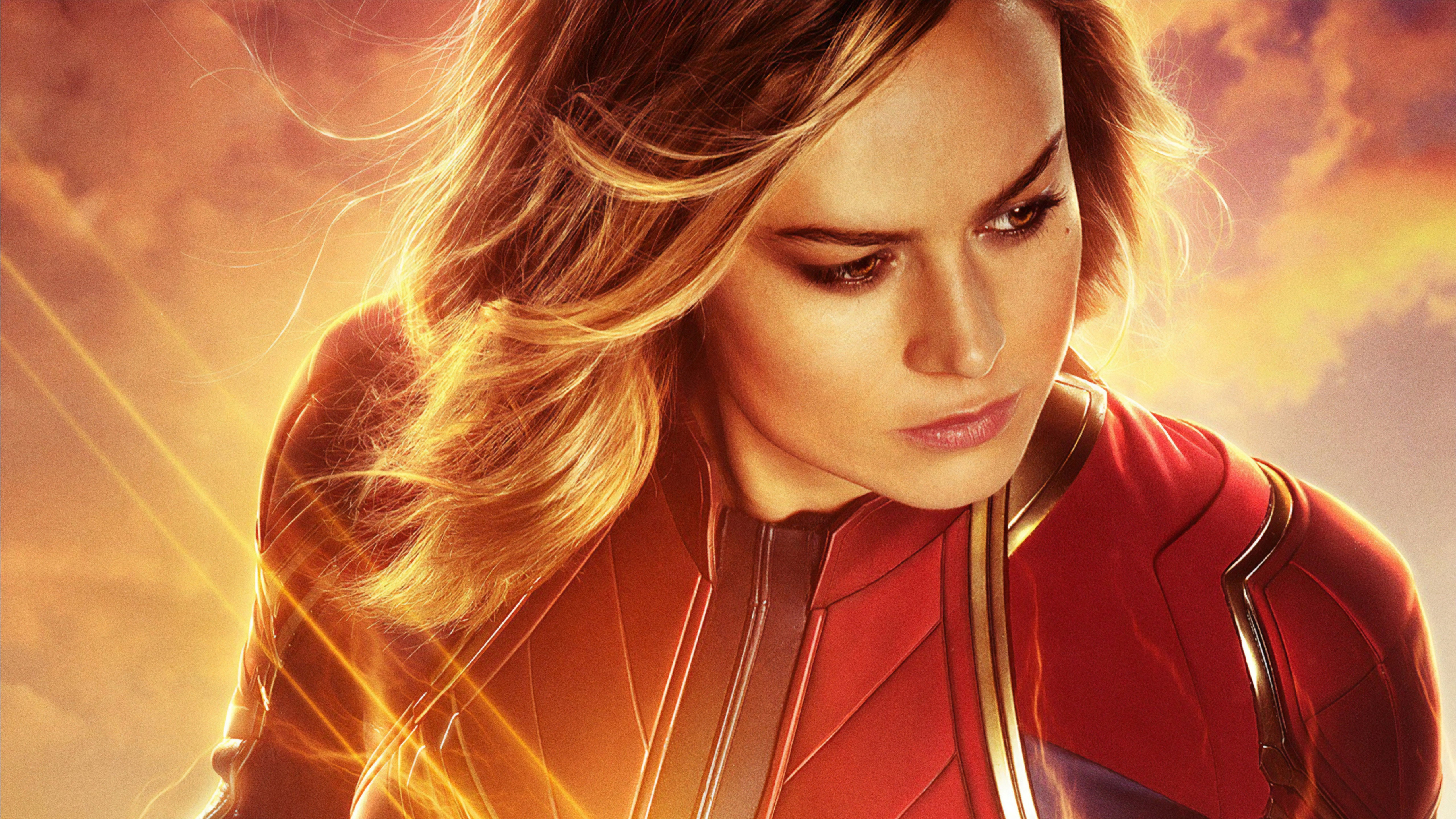 [Image: brie_larson_as_captain_marvel_3-5120x2880.jpg]