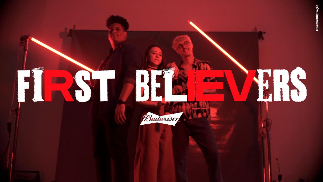 budweiser-first-believers-capa