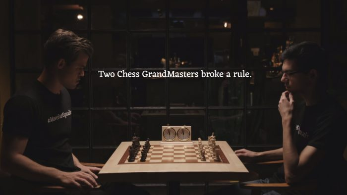 chessracil