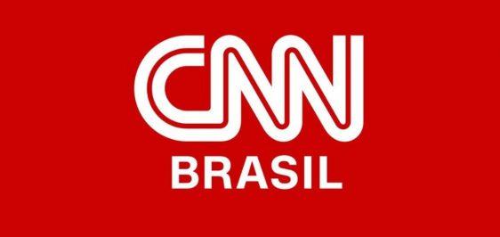 cnn-brasil