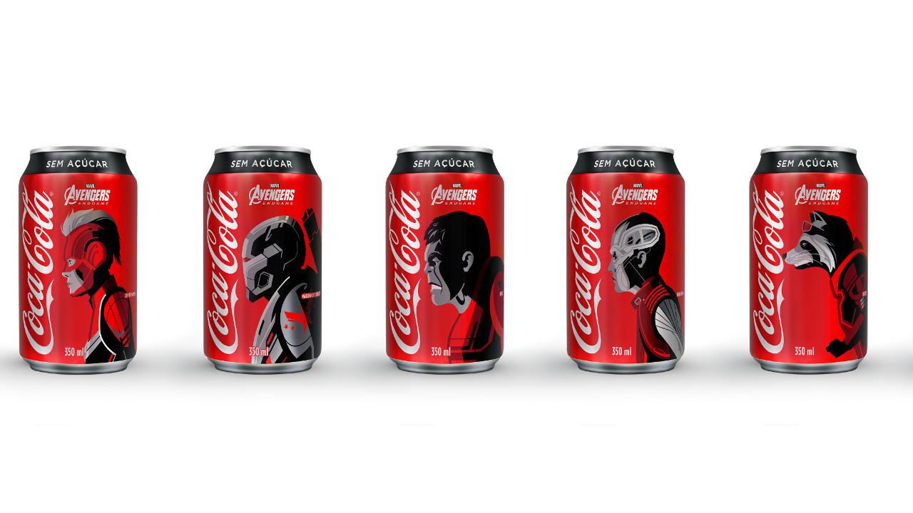 coca-cola-marvel