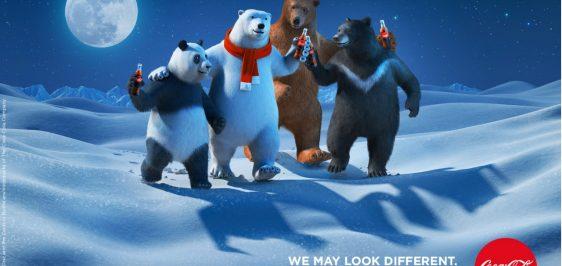 coca-cola-ursos-diversidade-capa