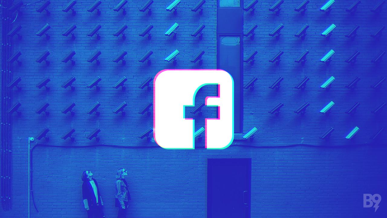 cover-facebook31
