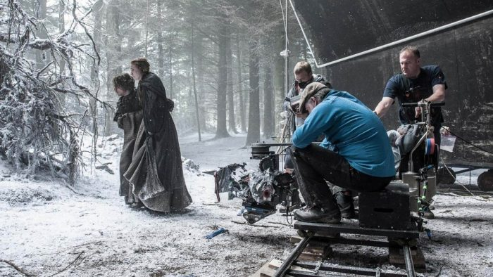 filming-game-of-thrones-1-1200×750