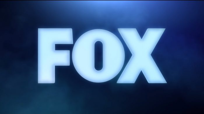 foxdisneybuy