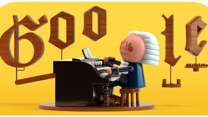 google-doodle-inteligenci-artificil
