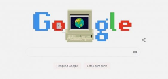 google-doodle-www-30-anos