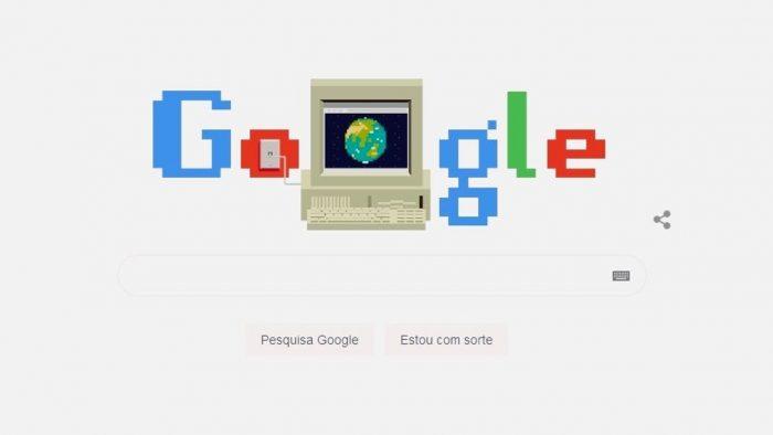 google-doodle-www-30-anos