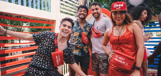 ifood-carnaval-2019
